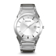 Bulova Mens Stainless Steel Watch - 96B015 - IN STOCK