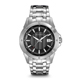 Bulova Mens Stainless Steel Watch - 96B169 - IN STOCK