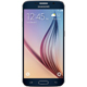 Samsung Galaxy S6 32GB Unlocked Smart Phone - Recertified - GALAXYS6RB - IN STOCK