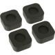 G.E. Washer and Dryer Anti-Vibration Pads - WX17X10001CA / ANTIVIBRATE - IN STOCK