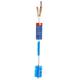 G.E. Appliance Brush Set - PM14X10056 / APPLBRUSHSET - IN STOCK