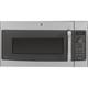 G.E. Profile PSA9240SFSS 1.7 Cu. Ft. 975w Advantium Stainless Over-the-Range Microwave - PSA9240SFSS - IN STOCK