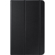 Samsung Galaxy Tab E 9.6 in. Black Book Cover - EF-BT567PBEBU / EFBT567PBEBU - IN STOCK