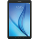 Samsung Galaxy Tab E 9.6� 16GB Android Tablet - SM-T560NZKUXAR / SMT560NZKUXA - IN STOCK