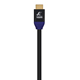 Ethereal MHY Slim HDMI� High Speed with Ethernet Cable (10 Meters) - MHY-SHDMER10 / MHYSHDMER10 - IN STOCK