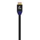 Metra MHY Slim HDMI� High Speed with Ethernet Cable (15 Meters) - MHY-SHDMER15 / MHYSHDMER15 - IN STOCK