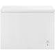 Frigidaire FFFC09M1RW 8.7 Cu. Ft. White Chest Freezer - FFFC09M1RW - IN STOCK