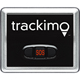 Trackimo GPS Tracker with 1-Year GSM Service - TRK100 - IN STOCK