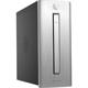 HP ENVY, Intel Core i5-6400, 8GB RAM, 2TB HDD, Windows 10 Desktop - 750-111 / M9Z91AA#ABA / 750111 - IN STOCK