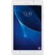 Samsung Galaxy Tab A 7.0 in. 8GB White Android Tablet - SM-T280NZWAXAR / SMT280NZWAXA - IN STOCK