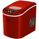 IGLOO ICE102CRED / ICE102RED / ICE102-RED