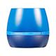 HMDX JAM Classic 2.0 Wireless Bluetooth Speaker - Blue - HX-P190 Blue / HXP190BL - IN STOCK