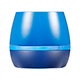 HMDX HXP190BL  / HX-P190 Blue