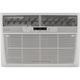 Frigidaire FFRH2522R2 25,000 BTU Window Air Conditioner & Heater - FFRH2522R2 - IN STOCK