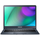 Samsung ATIV Book 9 12.2 in., Intel� Core� M-5Y31, 8GB RAM, 256GB SSD, Windows 10 Signature Edition Notebook - NP930X2K-S02US / NP930X2KS02 - IN STOCK