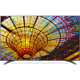 LG 75UH6550 75 in. webOS 3.0 Smart 4K Ultra HD TruMotion 240Hz LED Super UHDTV - 75UH6550 - IN STOCK