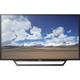Sony KDL32W600D 32 in. Smart 720p Motionflow XR 240 LED HDTV - KDL-32W600D / KDL32W600D - IN STOCK