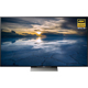 Sony XBR55X930D 55 in. Smart 4K UHD Motionflow XR 960 3D Android LED UHDTV - XBR-55X930D / XBR55X930D - IN STOCK