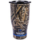 ORCA Coolers ORCA27RLTRBK 27 fl. oz. Realtree Camo Chaser  - ORCA27RLTRBK - IN STOCK