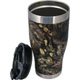 ORCA Coolers ORCA27MSOKBK 27 fl. oz. Mossy Oak Black Chaser  - ORCA27MSOKBK - IN STOCK