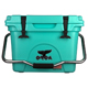 ORCA Coolers ORCSFSF020 Seafoam 20 Quart Cooler - ORCSFSF020 - IN STOCK