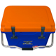 ORCA Coolers ORCBLOR020