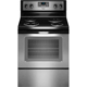 Whirlpool WFC310S0ES Electric 4.8 Cu. Ft. Stainless Range - WFC310S0ES - IN STOCK