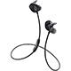 Bose Soundsport Wireless Headphones - Black - SOUNDSPWIREB - IN STOCK