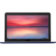Asus 11.6 in., Rockchip RK3288C, 4GB RAM, 16GB eMMC, Google Chromebook - C201PA-DS02 / C201PADS02 - IN STOCK
