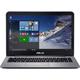 Asus VivoBook 14 in., Intel� Pentium� N3700, 4GB RAM, 128GB eMMC, Windows 10 Notebook - E403SA-US21 / E403SAUS21 - IN STOCK