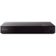 Sony BDPS6700 4K Upscaling 3D Wi-Fi Streaming Blu-ray Player - BDP-S6700 / BDPS6700 - IN STOCK