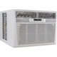 Frigidaire FFRH1822R2 18,500 BTU Window Air Conditioner & Heater - FFRH1822R2 - IN STOCK