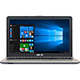 Asus 15.6 in., Intel Core i5-6198DU, 8GB RAM, 1TB HDD, Windows 10 Laptop - R541UA-RB51 / R541UARB51 - IN STOCK