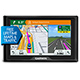 Garmin Drive� 50LMT 5 in. Navigation System w/ Lifetime Maps & Traffic - 010-01532-0B / DRIVESM50LMT - IN STOCK