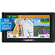 Garmin Drive� 60LMT 6 in. Navigation System w/ Lifetime Maps & Traffic - 010-01533-06 / DRIVESM60LMT - IN STOCK