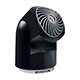 Vornado Flippi V8 Black Personal Fan - V8BLK - IN STOCK