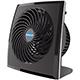 Vornado 573 Compact Black Air Circulator - 573BLK - IN STOCK