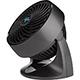 Vornado 533 Compact Black Air Circulator - 533BLK - IN STOCK