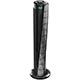 Vornado 184 Black Full-Size 41 in. Tower Circulator - 184BLK - IN STOCK