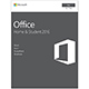Microsoft Office Home and Student 2016 for Mac - GZA-00850 / GZA00850 - IN STOCK