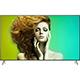 Sharp 75 in. Smart 4K UHD 120Hz Aquomotion LED UHDTV - LC-75N8000U / LC75N8000 - IN STOCK