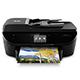 HP Envy 7645 e-All-in-One Color Inkjet Printer - ENVY7645 - IN STOCK