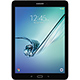 Samsung Galaxy Tab S2 9.7 in. 32GB Android Tablet - Black - SM-T813NZKEXA / SMT813NZKEXA - IN STOCK
