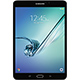 Samsung Galaxy Tab S2 8.0 in. 32GB Android Tablet - Black - SM-T713NZKEXA / SMT713NZKEXA - IN STOCK