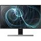 Samsung 27 in. 1920 x 1080 LED Monitor - LS27D590PS/ZN / S27D590P - IN STOCK