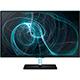 Samsung 24 in. 1920 x 1080 LED Monitor - LS24D390HL/XA / S24D390H - IN STOCK