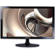 Samsung 20 in. 1600 x 900 LED Monitor - S20D300H - IN STOCK