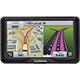 Garmin RV 760LMT Portable GPS Navigator - RV760LMT - IN STOCK