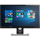 Dell 24 in. 1920 x 1080 LED Monitor - SE2416H - IN STOCK