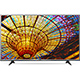 LG 60UH6150 60 in. webOS 3.0 Smart 4K Ultra HD TruMotion 120Hz LED UHDTV - 60UH6150 - IN STOCK